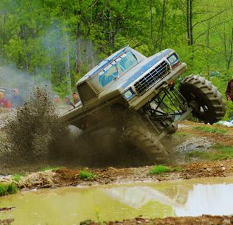 Mud Bog Off Road Event At Wolf Springs Off Road Park Knoxville Pa Rennug Local Events 233,862 play times requires plugin. events rennug