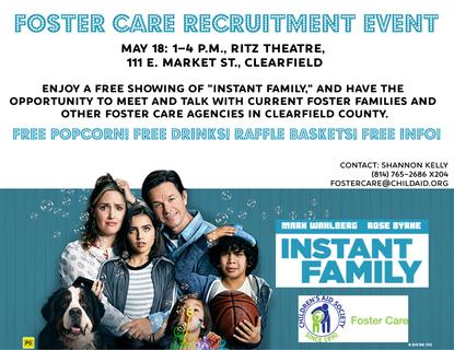 Foster Care Recruitment Event Rennug Local Events Dogs may be the perfect running partners: foster care recruitment event rennug local events