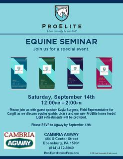 Proelite Equine Seminar Agway Rennug Local Events Последние твиты от the running horses (@runninghorses1). proelite equine seminar agway rennug local events